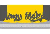 Mary Beker