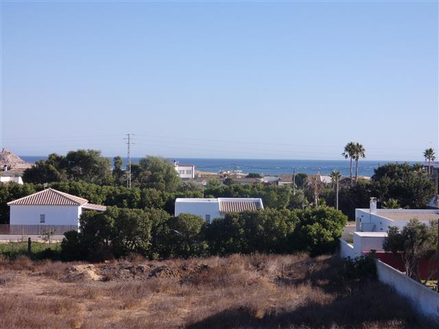 caños de meca property for sale costa de la luz