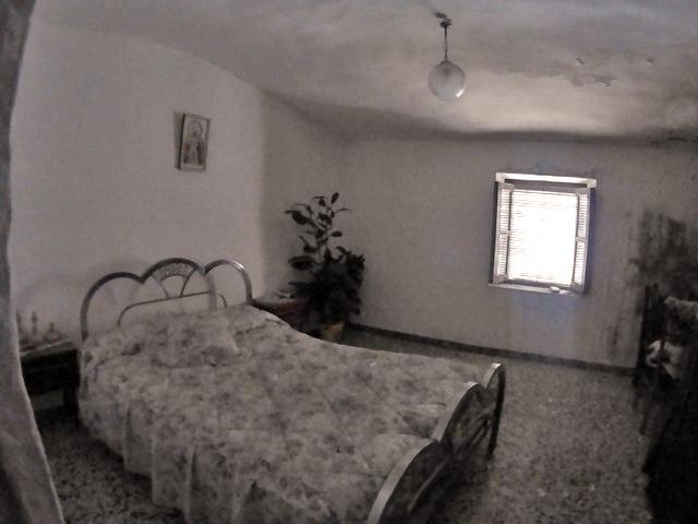 property for sale Gaucin