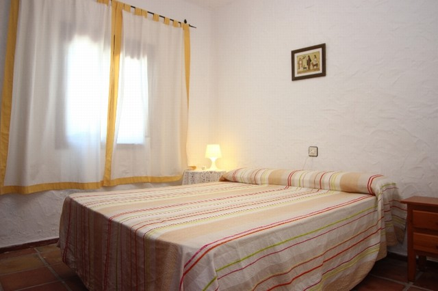 bolonia property for sale TV202