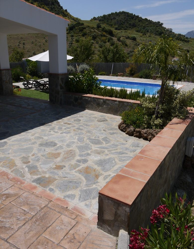 country property for sale andalucia Ronda