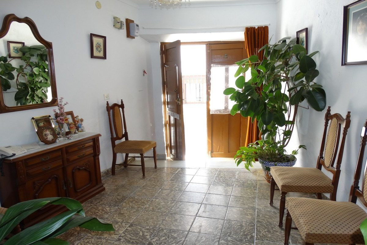 cortes property for sale MB11043 (40)