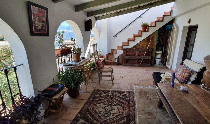 House for sale cortes