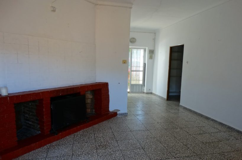 country property for sale gaucin col 1 (2