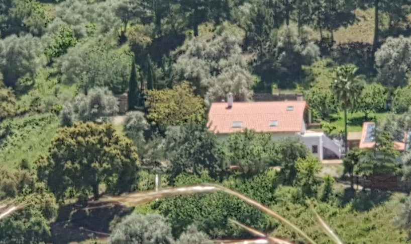 Andalucia country riverside retreat for sale