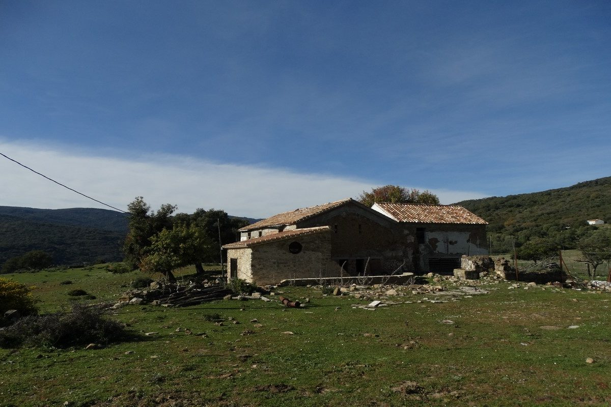 property for salegaucinref MB54819 (4)