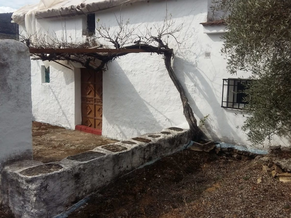 country property ronda MB23719-2 (2)