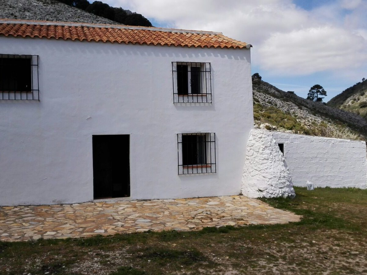 ronda country property for sale