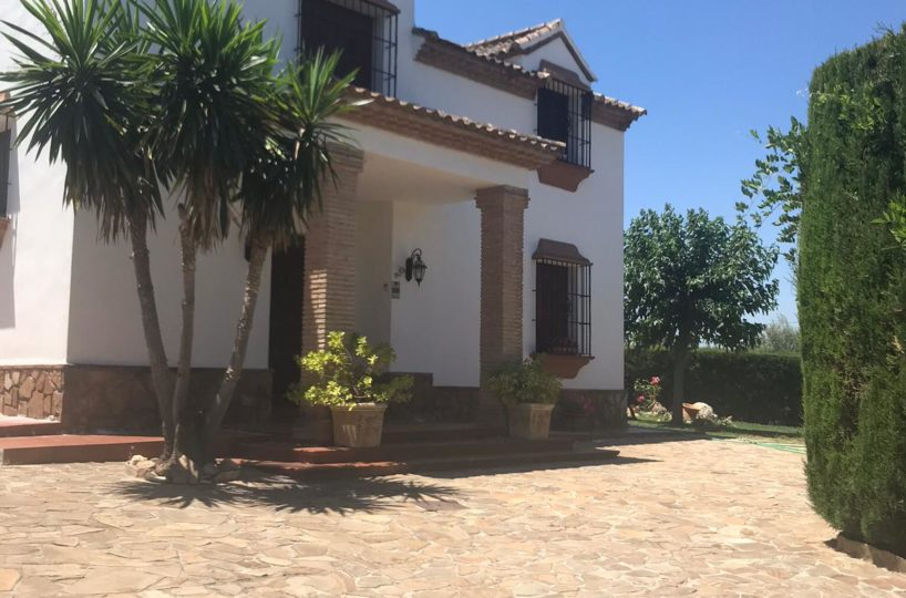 ronda property for sale