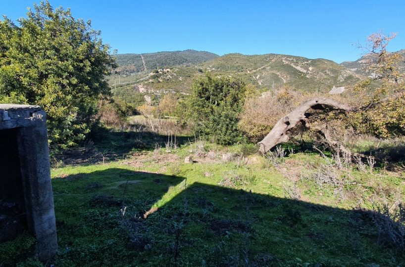country property for sale andalucia ronda area
