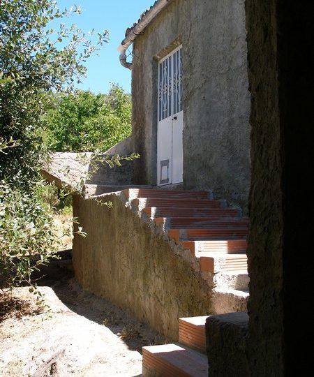property-for-sale-colmenar