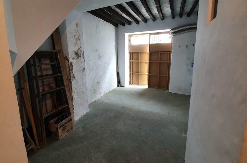 Gaucin property for sale