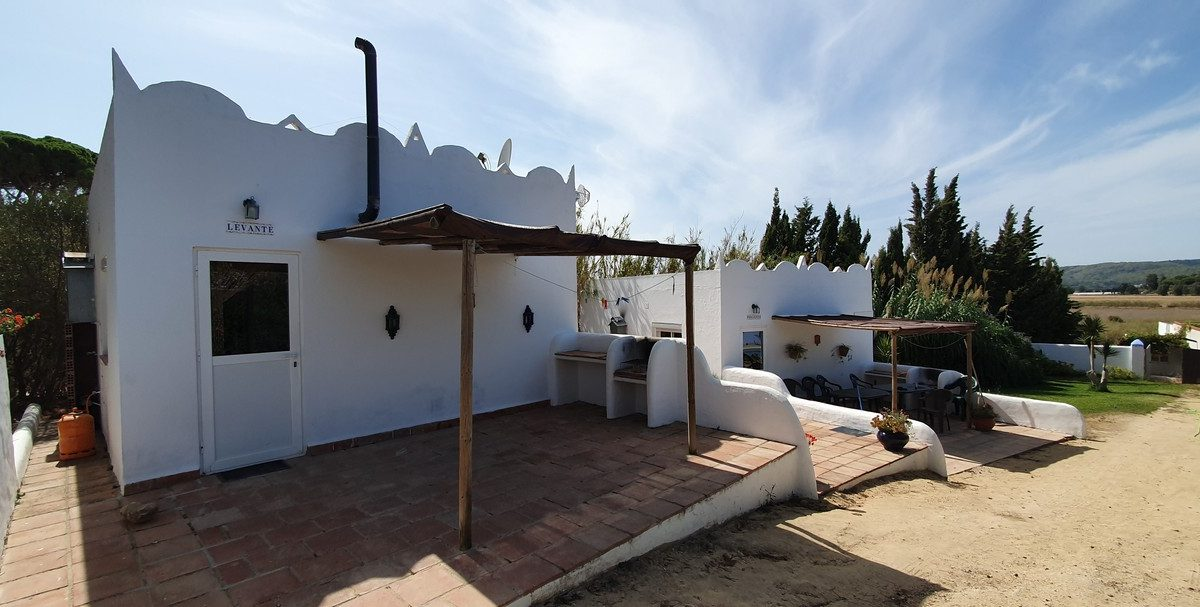 Vejer hotel for sale