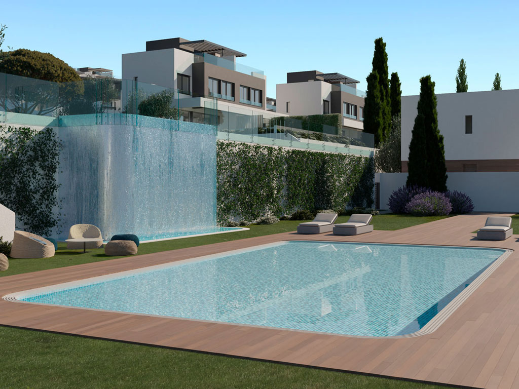 estepona villas for sale