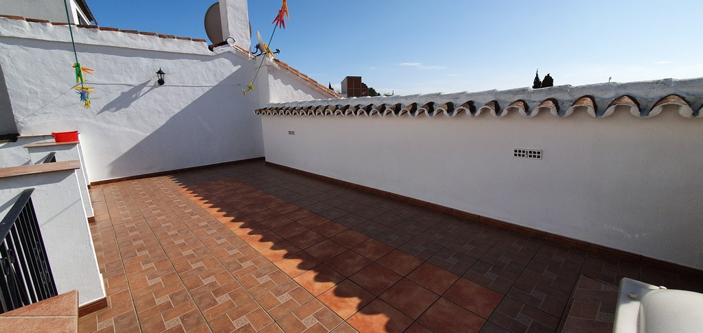 gaucin property for sale MB5320-1