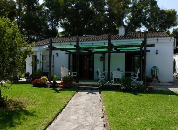 Jimena property for sale