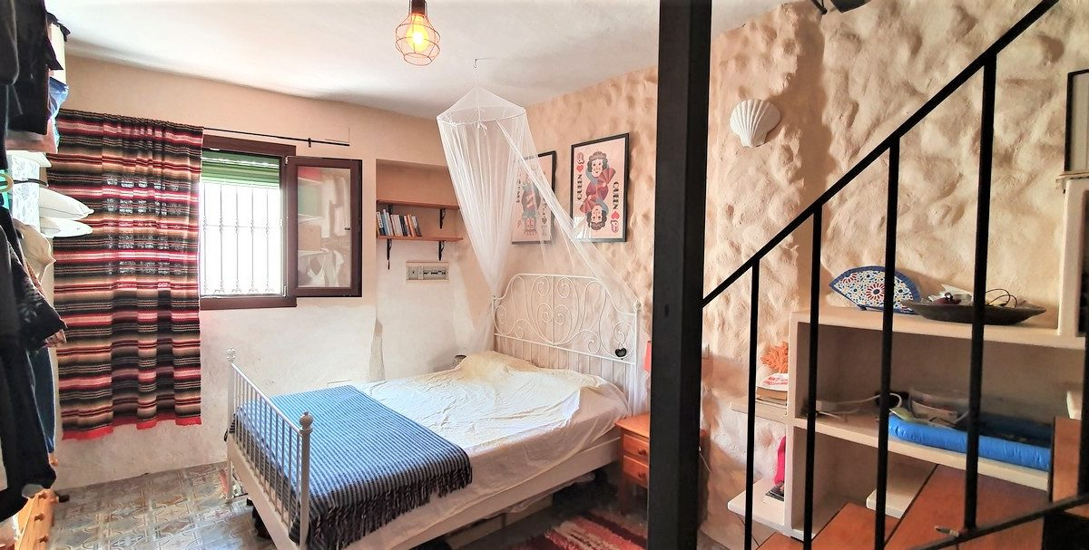 Gaucin property for sale Guesthouse