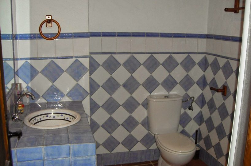 gaucin property mb210120