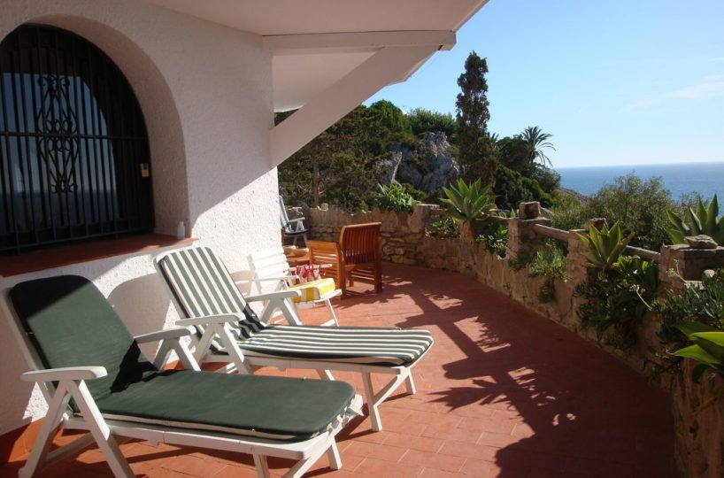 atlanterra villa for sale