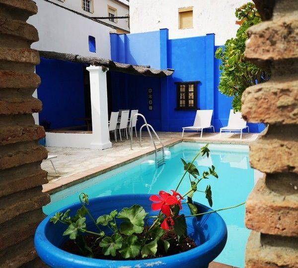 Hotel for sale SpainHotel for sale Spain