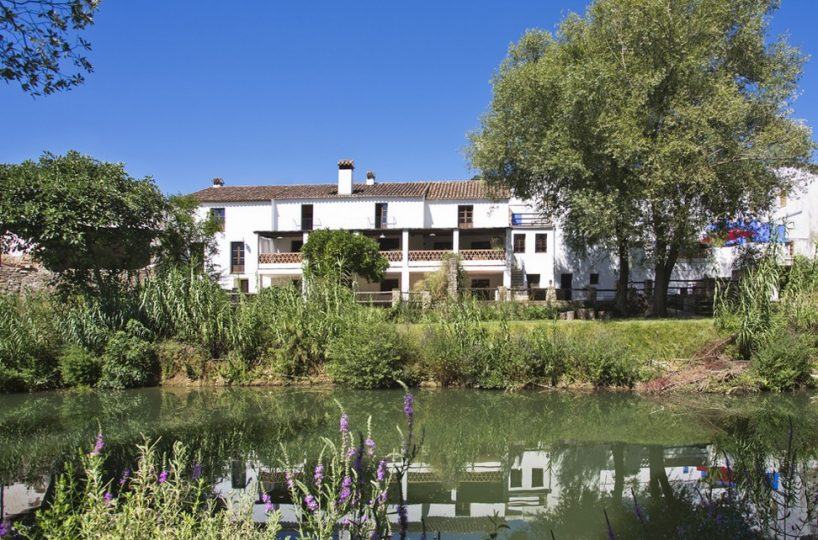 Hotel for sale Spain